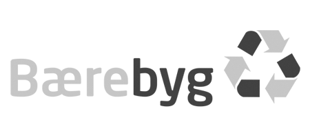 cover2grå